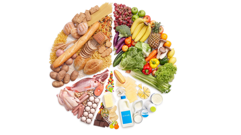 بالصور حمية غذائية , انقاص الوزن خلال فترة قصيرة 3243 1