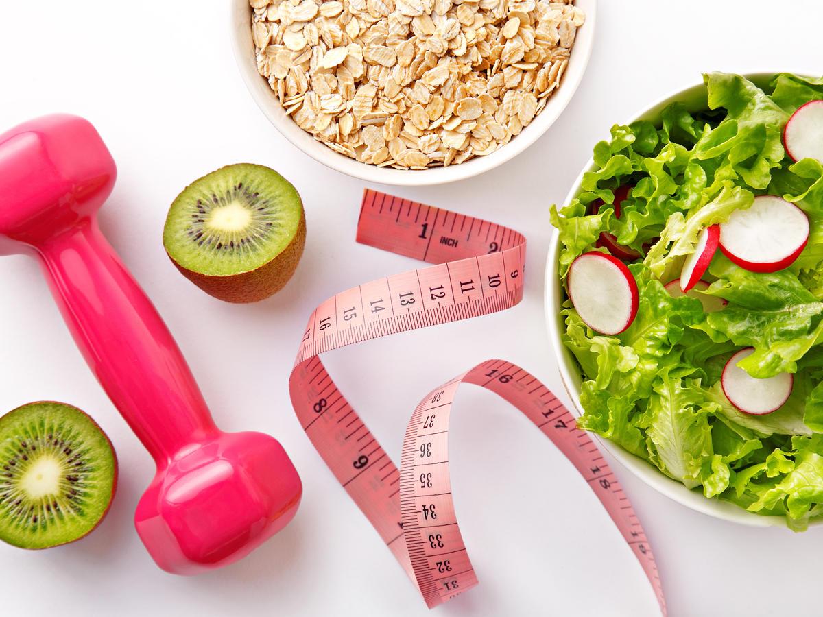 بالصور حمية غذائية , انقاص الوزن خلال فترة قصيرة 3243 2