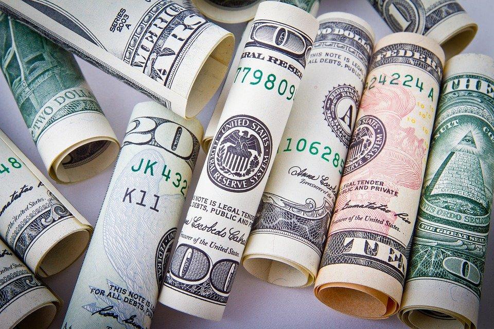 صورة كيف اصبح غنيا , خطواط بسيطة تقربك اكثر للاغتناء