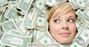 صور كيف اصبح غنيا , خطواط بسيطة تقربك اكثر للاغتناء