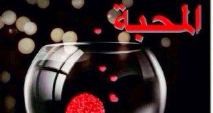 بالصور مساء الخير صور , اجمل المسائيات على الاحباء 3269 13 310x165