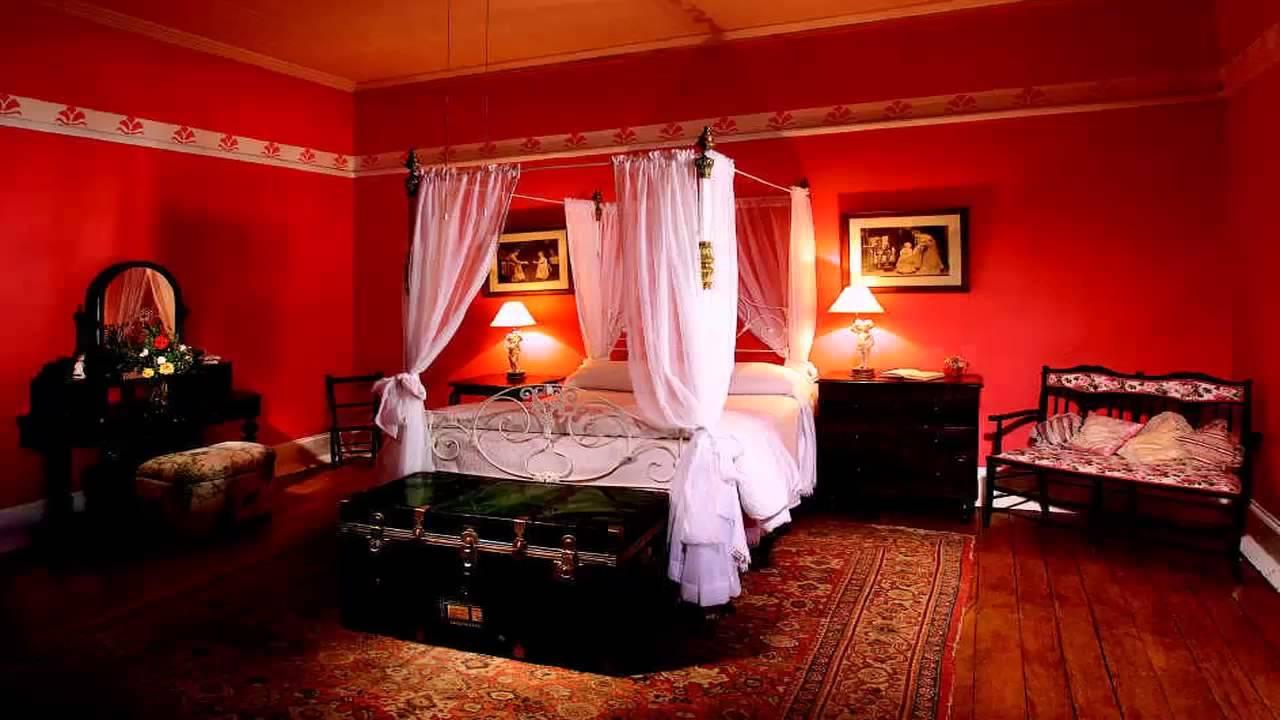 بالصور موديلات غرف نوم , عرف نوم حديثة وعصرية 3271 1