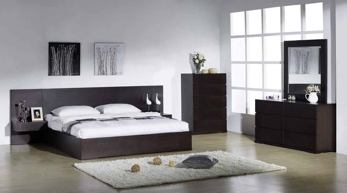 بالصور موديلات غرف نوم , عرف نوم حديثة وعصرية 3271 10
