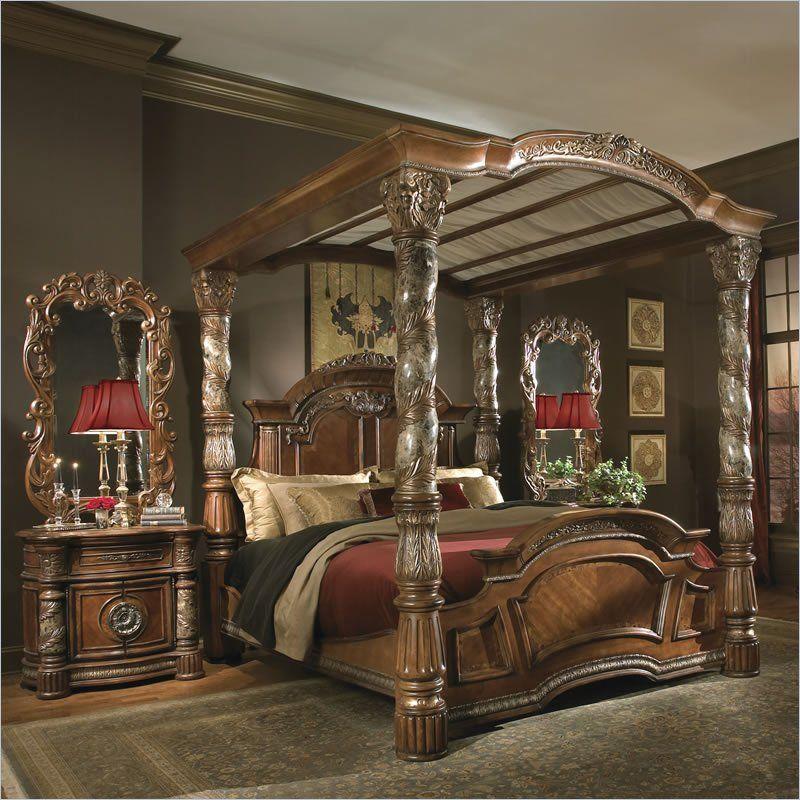 بالصور موديلات غرف نوم , عرف نوم حديثة وعصرية 3271 12