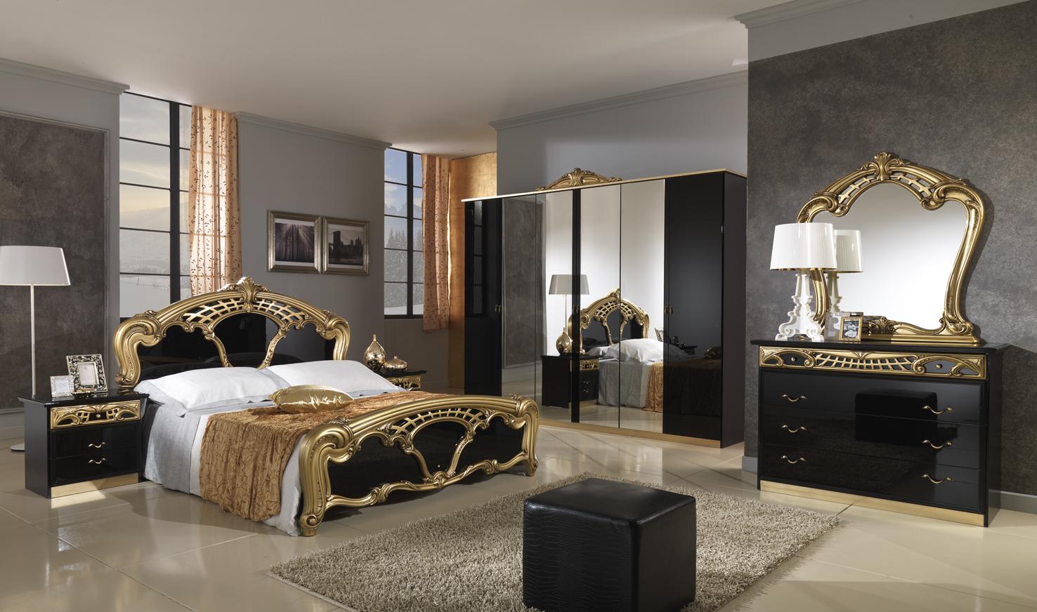 بالصور موديلات غرف نوم , عرف نوم حديثة وعصرية 3271 16