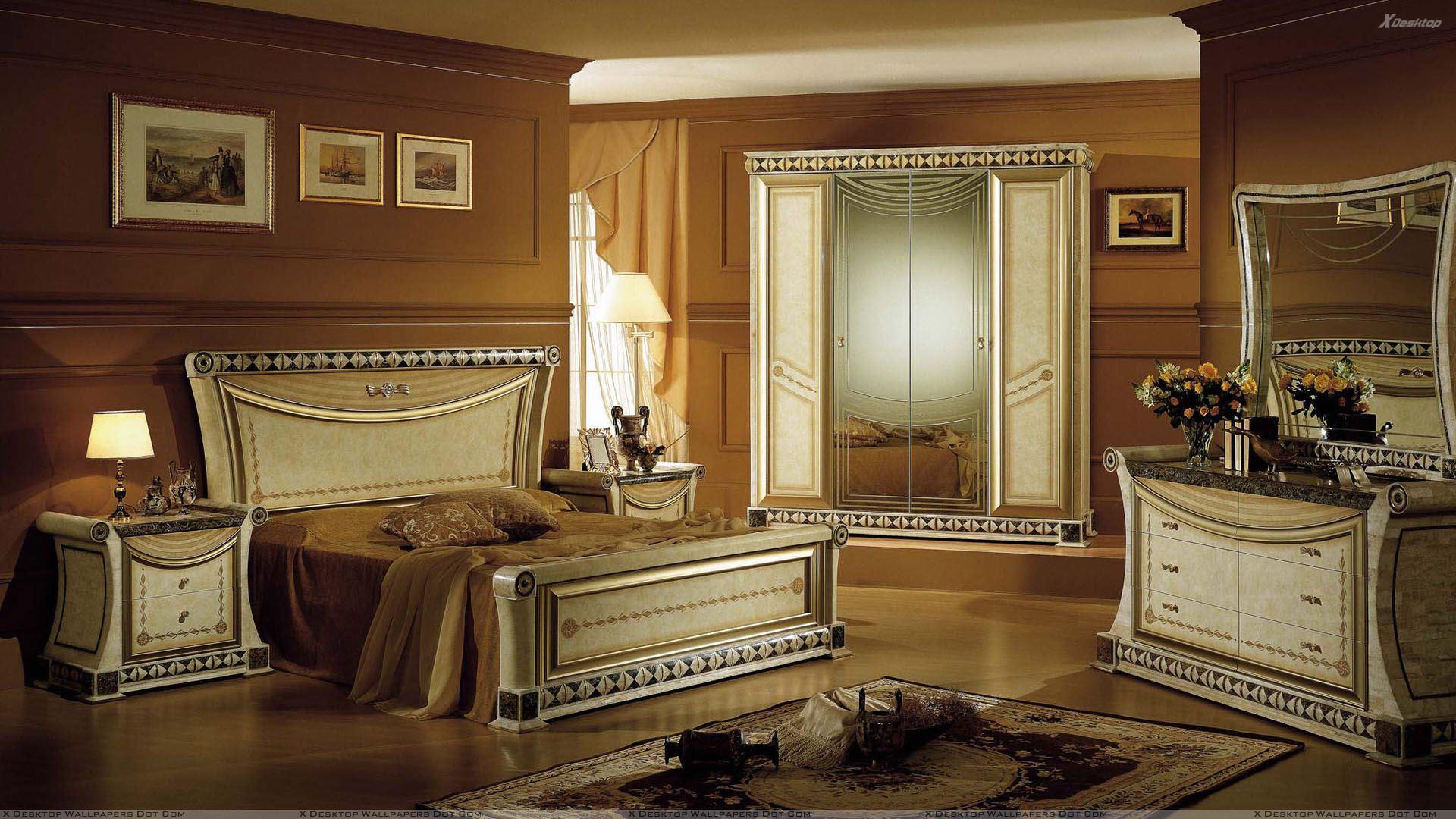 بالصور موديلات غرف نوم , عرف نوم حديثة وعصرية 3271 2