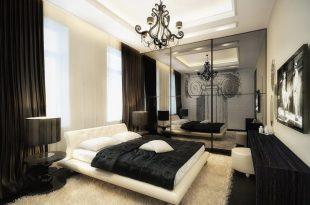 صور موديلات غرف نوم , عرف نوم حديثة وعصرية