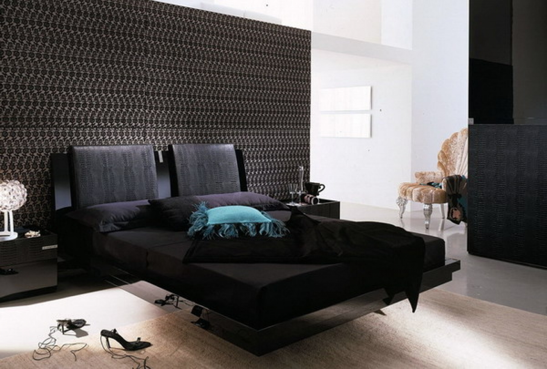 بالصور موديلات غرف نوم , عرف نوم حديثة وعصرية 3271 9