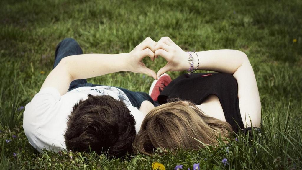 بالصور صور رومانسيه للعشاق , صور تعبر عن الحب والشغف بين العشاق 3283 11