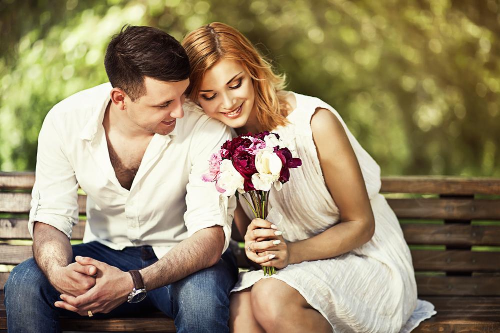 بالصور صور رومانسيه للعشاق , صور تعبر عن الحب والشغف بين العشاق 3283 13