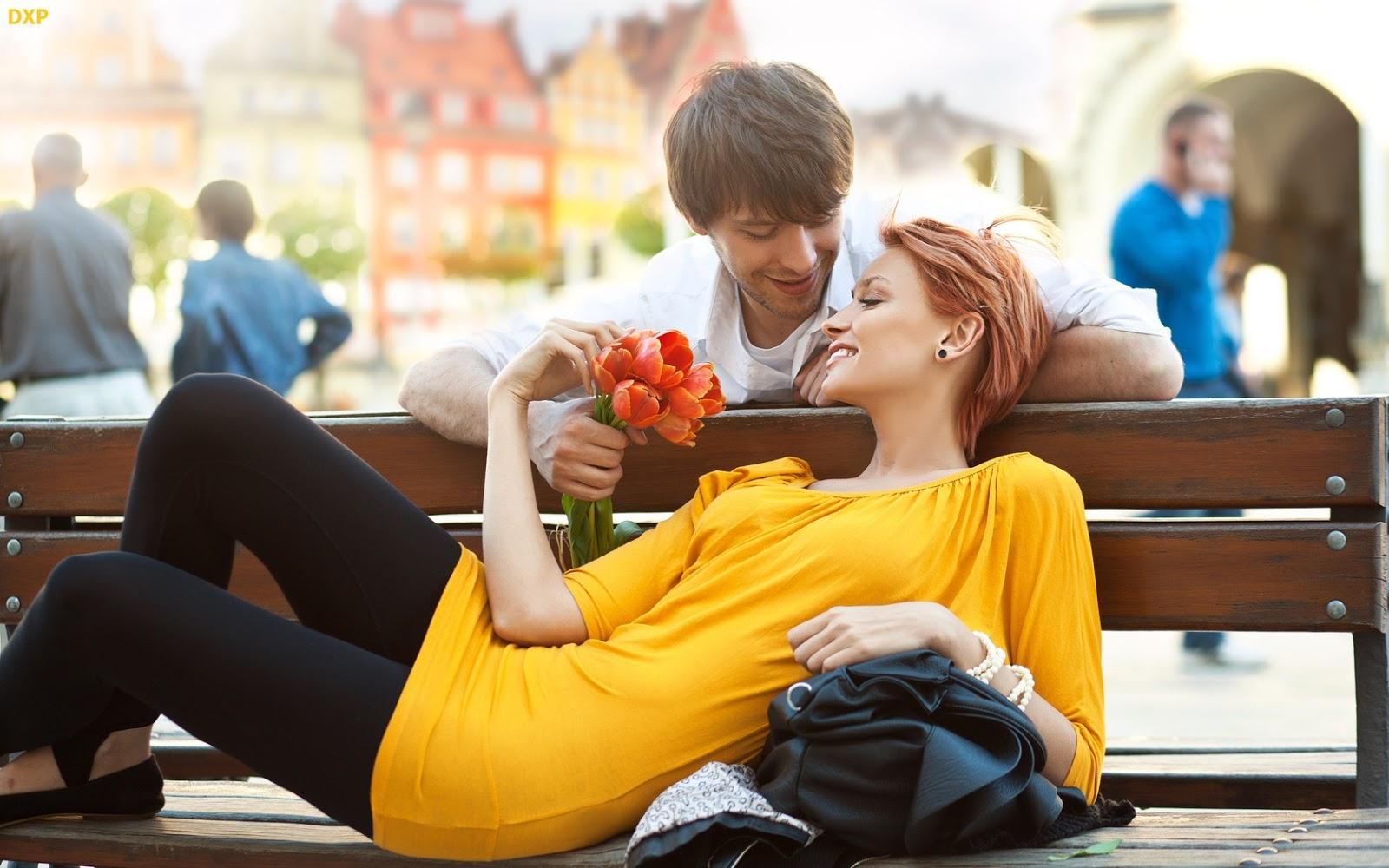 بالصور صور رومانسيه للعشاق , صور تعبر عن الحب والشغف بين العشاق 3283 4