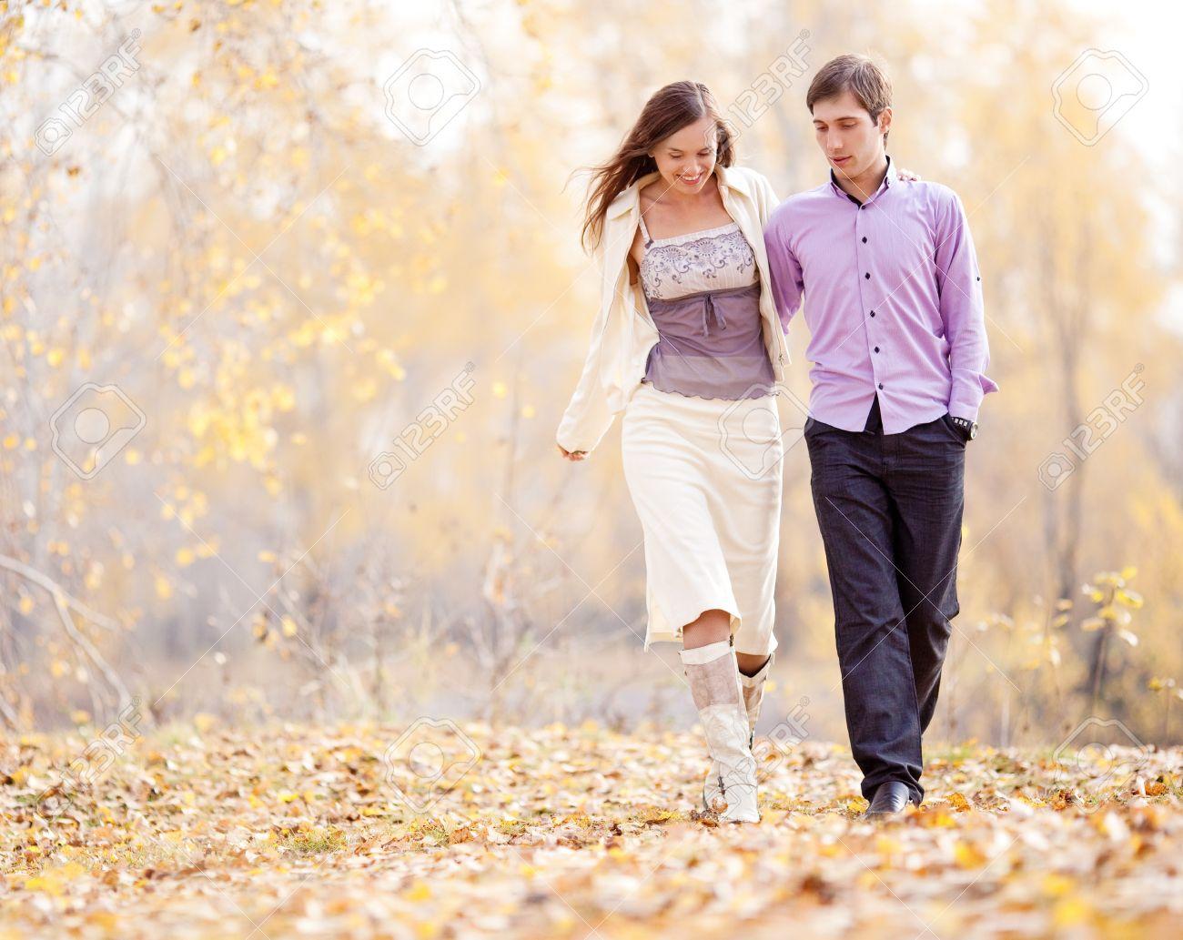 بالصور صور رومانسيه للعشاق , صور تعبر عن الحب والشغف بين العشاق 3283 7