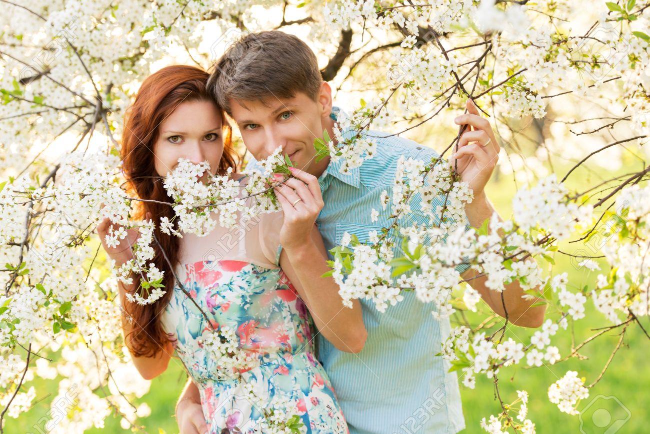 بالصور صور رومانسيه للعشاق , صور تعبر عن الحب والشغف بين العشاق 3283 8