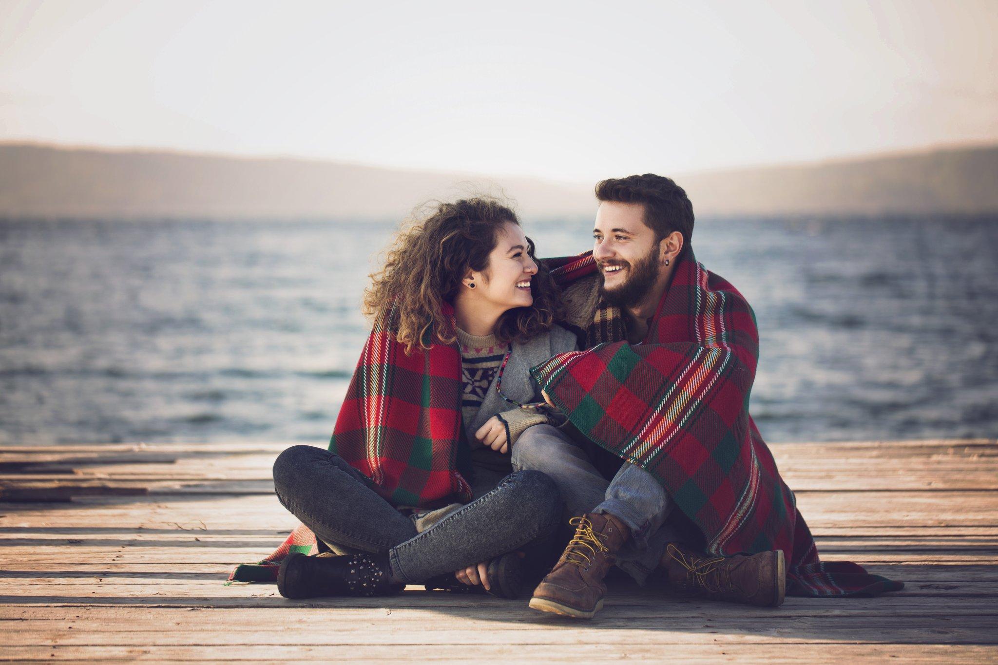 بالصور صور رومانسيه للعشاق , صور تعبر عن الحب والشغف بين العشاق 3283 9