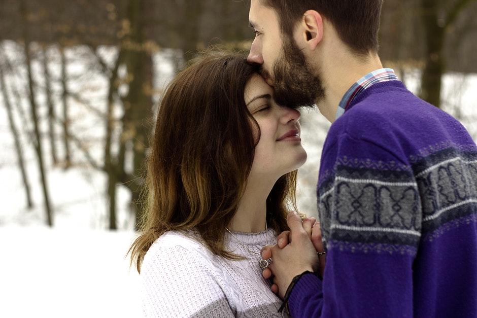 بالصور صور رومانسيه للعشاق , صور تعبر عن الحب والشغف بين العشاق