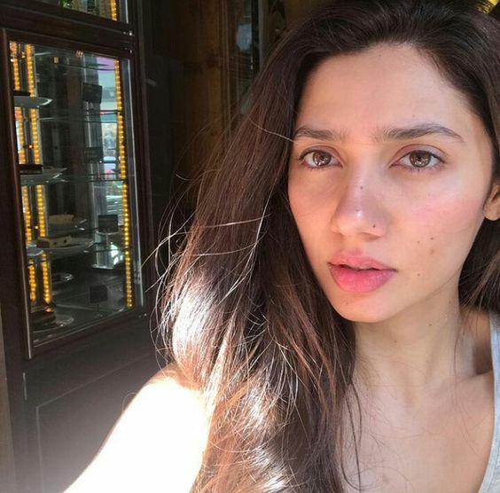 بالصور بنات باكستانيات , الجمال الباكستانى الفريد 3280 10