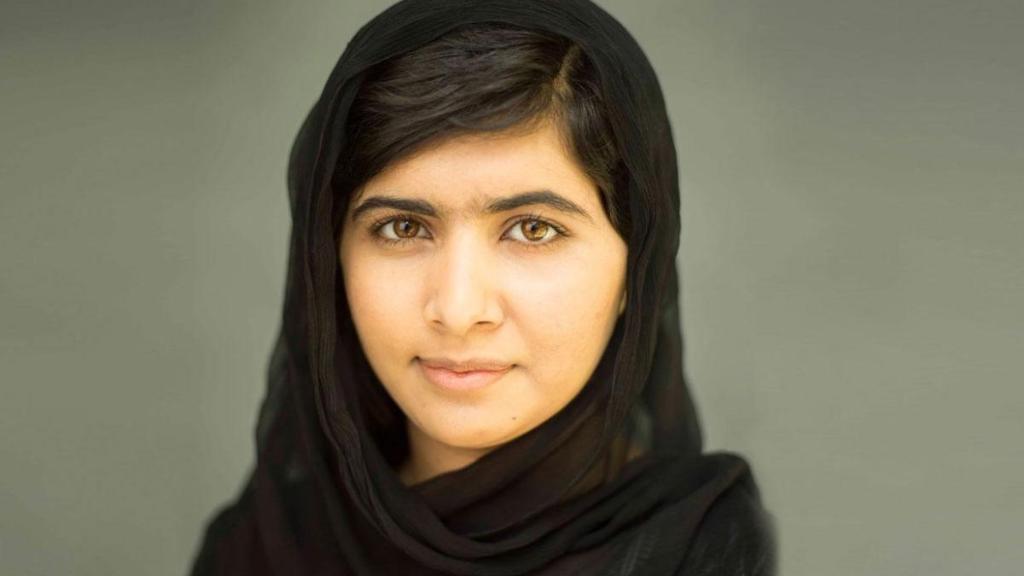 بالصور بنات باكستانيات , الجمال الباكستانى الفريد 3280 11