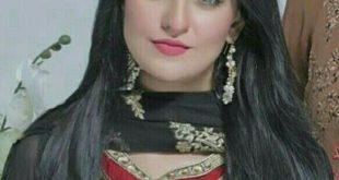 بالصور بنات باكستانيات , الجمال الباكستانى الفريد 3280 12 310x165