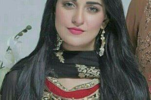 صوره بنات باكستانيات , الجمال الباكستانى الفريد