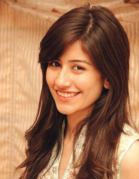 بالصور بنات باكستانيات , الجمال الباكستانى الفريد 3280 2