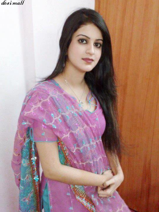 بالصور بنات باكستانيات , الجمال الباكستانى الفريد 3280 4
