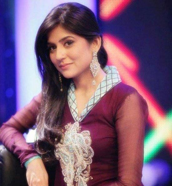 بالصور بنات باكستانيات , الجمال الباكستانى الفريد 3280 5