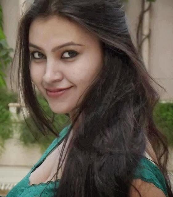 بالصور بنات باكستانيات , الجمال الباكستانى الفريد 3280 7