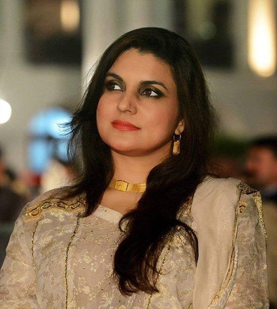 بالصور بنات باكستانيات , الجمال الباكستانى الفريد 3280 9