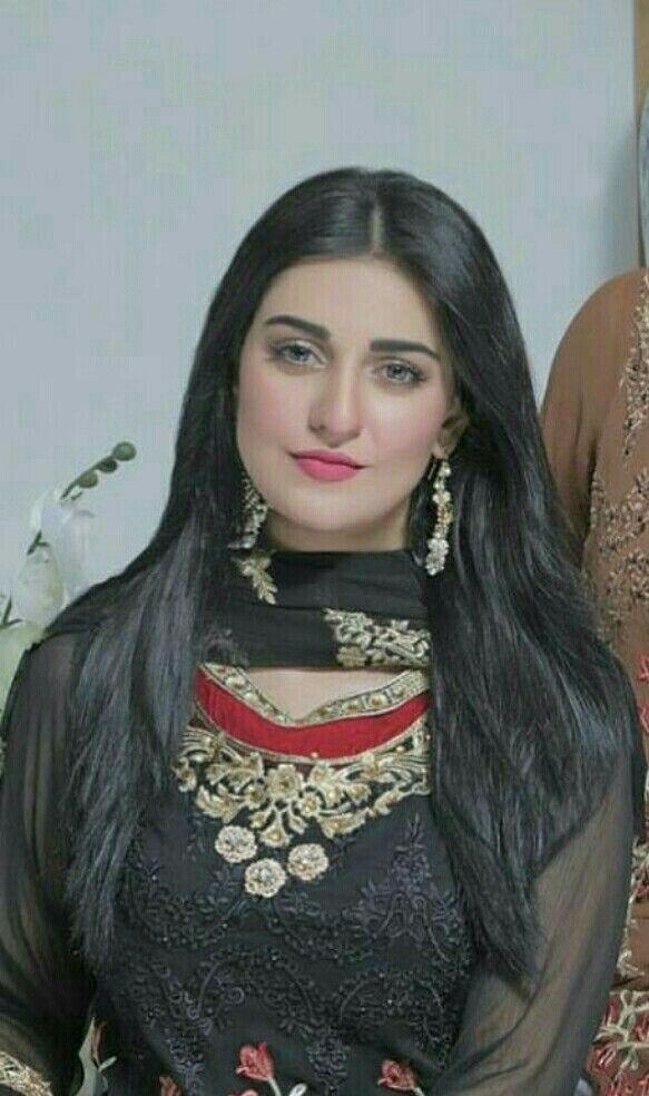 صور بنات باكستانيات , الجمال الباكستانى الفريد