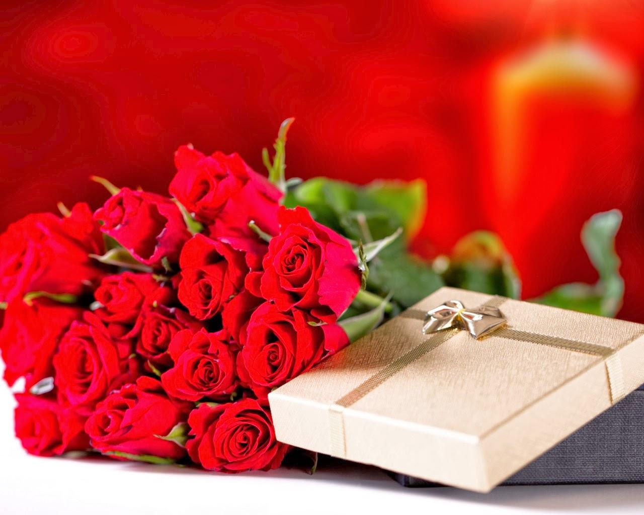 بالصور صور ورد حب , الورد وتعبيره عن المحبة والرومانسية بين العشاق 3284 10