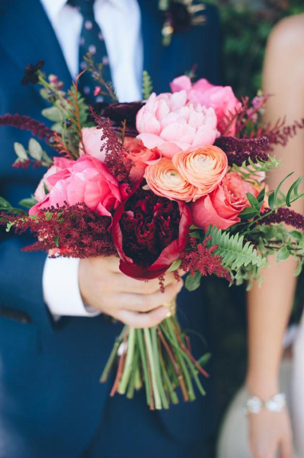 بالصور صور ورد حب , الورد وتعبيره عن المحبة والرومانسية بين العشاق 3284 11