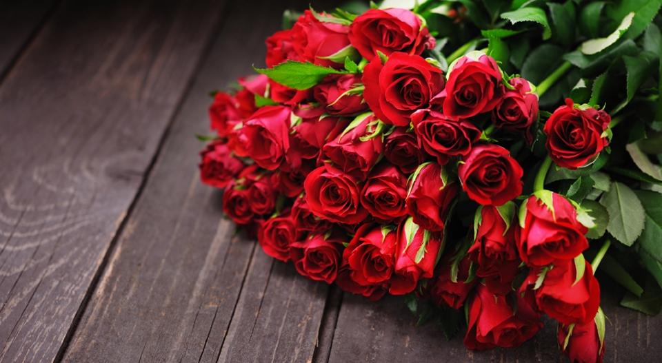 بالصور صور ورد حب , الورد وتعبيره عن المحبة والرومانسية بين العشاق 3284 8