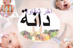بالصور معنى اسم دانه , تفسير اسم دانه فى العالم العربى وتاثيره فى حياة حامله 3286 3 310x205