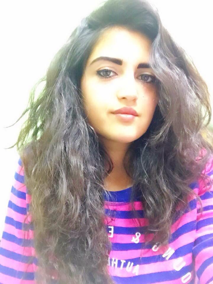 صور بنات لبنان , جمال بنات لبنان المميز والنادر جدا