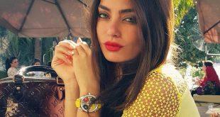 بالصور بنات لبنان , جمال بنات لبنان المميز والنادر جدا 1874 12 310x165