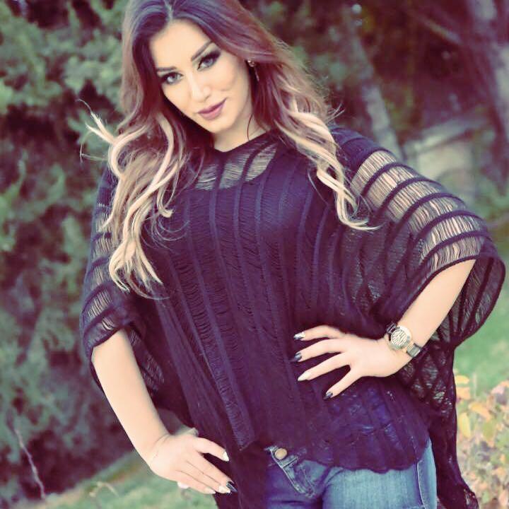 بالصور بنات لبنان , جمال بنات لبنان المميز والنادر جدا