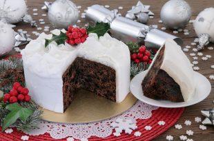 صور تزيين الكيك , اشكال مختلفة رائعة لتزيين الكيك لمفاجاة احبائك بها