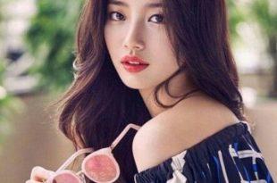 صور بنات يابانيات , صور مميزة لبنات يابانيات