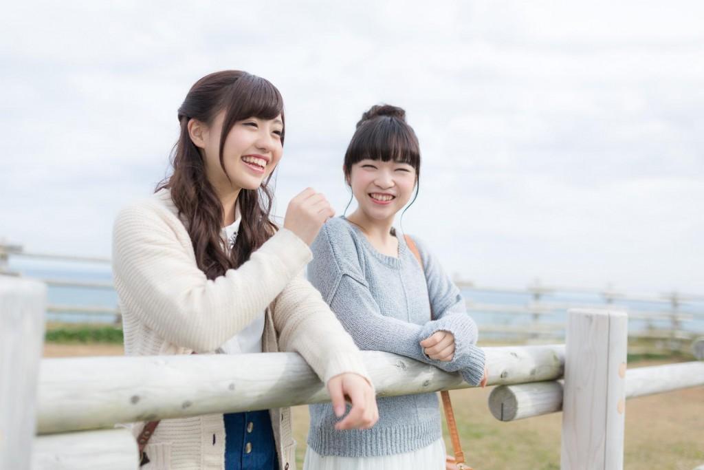 بالصور بنات يابانيات , صور مميزة لبنات يابانيات 1878 7