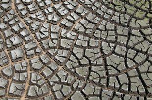 صور بحث عن التربة , التربه ومكوناتها الرائعة