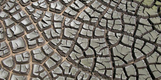 بالصور بحث عن التربة , التربه ومكوناتها الرائعة 6977 10 660x330
