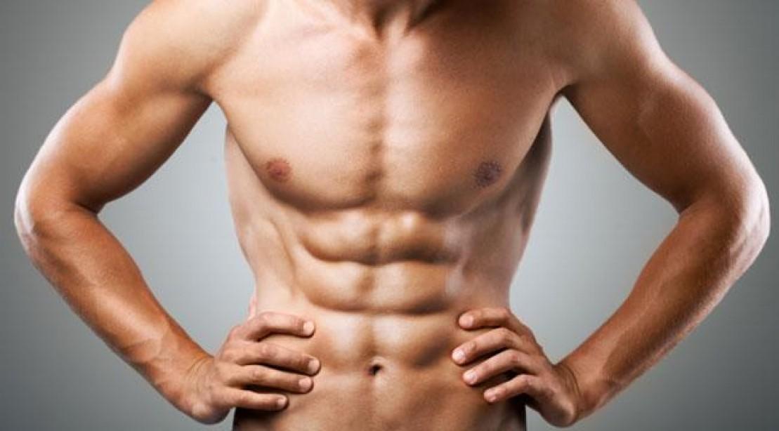 بالصور التخلص من دهون الجسم , تقليل الوزن والتخلص من السمنة 6991 1