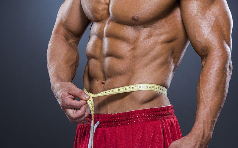 بالصور التخلص من دهون الجسم , تقليل الوزن والتخلص من السمنة 6991 2