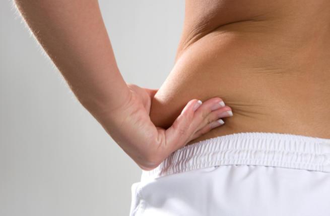 بالصور التخلص من دهون الجسم , تقليل الوزن والتخلص من السمنة 6991 3