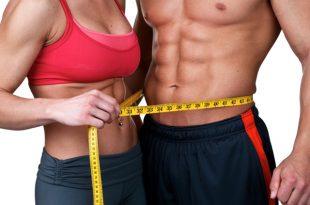 صورة التخلص من دهون الجسم , تقليل الوزن والتخلص من السمنة