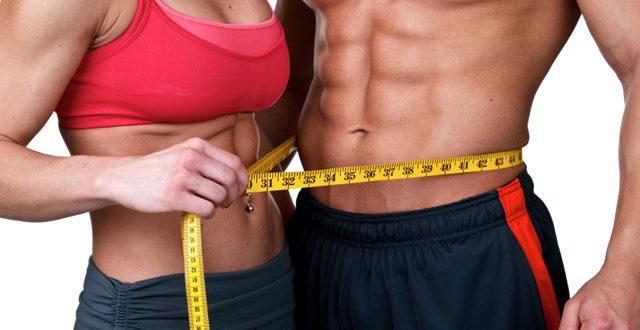 بالصور التخلص من دهون الجسم , تقليل الوزن والتخلص من السمنة 6991 4 640x330