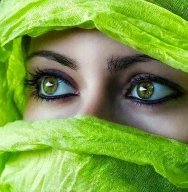 صور صور عيون بنات , جمال العيون النادرة الاسرة للقلوب