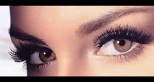 صورة صور عيون بنات , جمال العيون النادرة الاسرة للقلوب