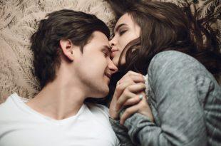 صور احضان رومانسية , احضان دافئة مليئة بالاشتياق