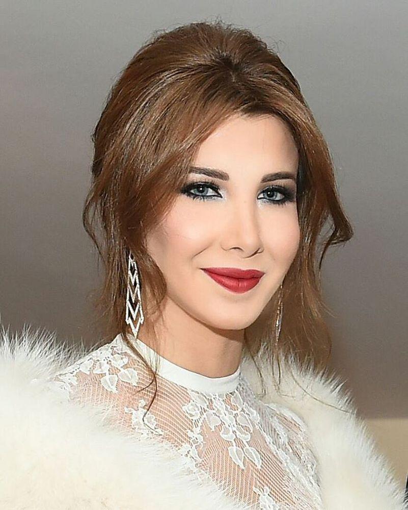 صورة صور مكياج ناعم , احلى صيحات للمكياج لاجمل عيون
